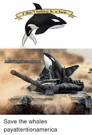 Whaling Meme - save the whales meme the best of the funny meme