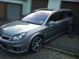 2005 opel vectra caravan 2 8 related infomation specifications