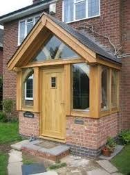 house porch designs enclosed front porch designs uk search house