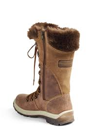 large size womens boots canada s santana canada boots large size shoes nordstrom