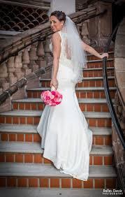 dallas photographers dallas wedding photography by dallas wedding photographers dallas