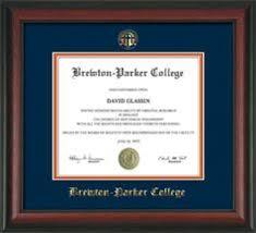 uva diploma frame of virginia diploma frame mahogany braid w embossed