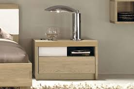 side tables bedroom side table tall side tables bedroom wall mounted bedside table