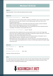 resume format in microsoft word microsoft word free resume templates free resume template word