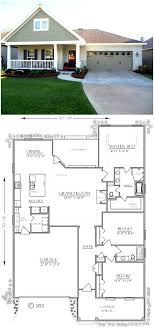 cape cod style floor plans uncategorized cape style house plans for stunning modern greek