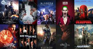 new film box office collection 2016 top 10 all time hollywood movies box office collection 2016 2017 in