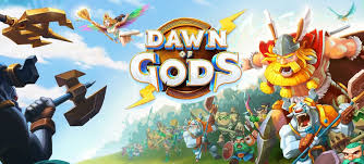 Home Design Seasons Hack Apk Harness The Power Of Deities In Dawn Of Gods Now On Android