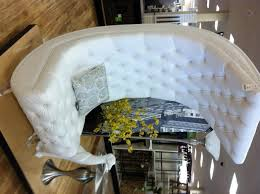 perfect home goods chairs design 53 in jacobs bar for your home