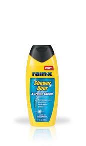 prevent soap scum on glass shower doors http sourceabl com