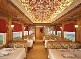 maharaja express train photos of maharaja express train suite rooms cabin coaches bar