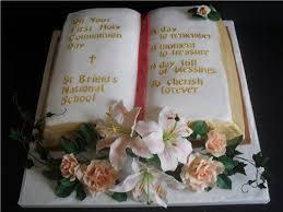 33 best holy communion cake images on pinterest holy communion