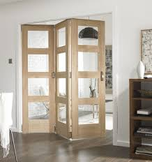 Folding Room Divider Doors New Room Divider With Door Pertaining To Dividers Inspiring