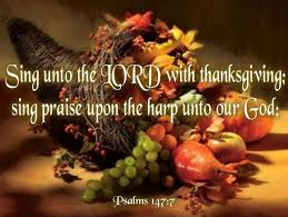 37 best thanksgiving images on fall bible verses