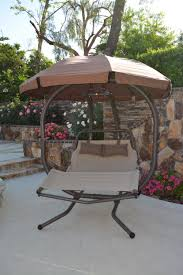 Chair Swing Catalina Spas Swim Spas And Tubs