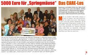 Fielmann Bad Kreuznach Pressearchiv