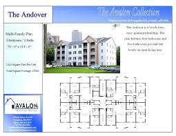 modular homes prices and floor plans modular home plans missouri modular homes floor plans prices modular
