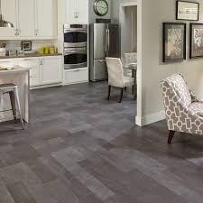Mannington Laminate Flooring Problems - mannington luxury vinyl tile vs allure ultra floating vinyl wood
