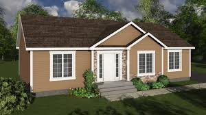 daybreak house plans home deco plans