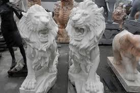 roaring lion statue roaring lion statues bronze lion statue outdoor lion