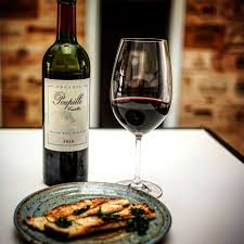 best wine bars in singapore welcome to grignoter isula