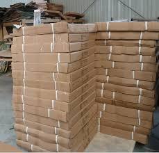 qingdao cheap race deck rubber garage flooring rubber