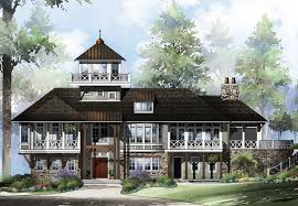 watercolor florida architects watersound fl architects custom