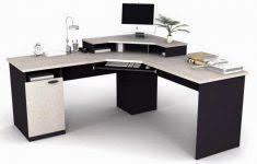 corner desk organizer neutral interior paint colors www