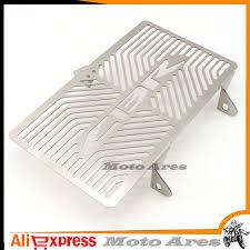 price for honda cbr compare prices on honda cbr 1 online shopping buy low price honda