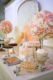 Candy Buffet For Parties by 435 Best Wedding Candy Dessert Buffets Images On Pinterest