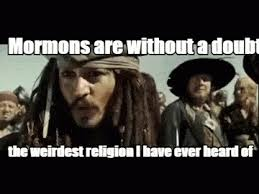 Memes About Texting - 7 of the best mormon vemes video memes on the internet memes