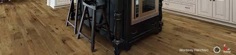 hallmark hardwood by prefinished manufacturer hardwoods