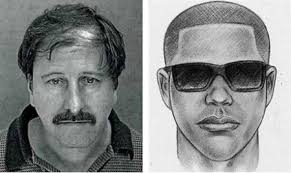 15 funny police sketches that are just unbelievable aintviral com