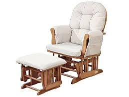 Best Nursery Rocking Chairs 52 Best Nursing Chairs Gliders Images On Pinterest Nursing
