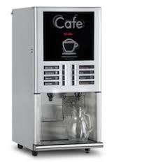 machine à café de bureau machines à café de bureau da issoirienne