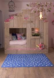 paravent chambre fille chambres d enfants extraordinaires floriane lemarié