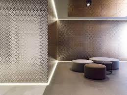 high tech wall tiles artis bronze 33 3x100 cm artis silver 33