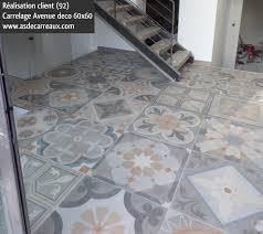 tapis de sol cuisine moderne tapis de sol cuisine moderne 0 carrelage imitation carreau de