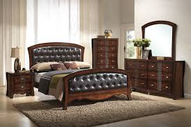 rent to own bedroom furniture aaron rent own king size bedroom sets dreamy 11 piece jenny queen
