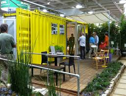 Famous Home Design Quotes by Bild Architects Shipping Container House Design View From