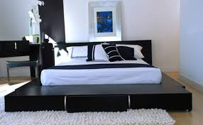 Montreal Home Decor Stores Furniture Modern Contemporary Furniture Stores Montreal Imposing