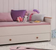 canap chambre enfant canape chambre enfant maison design wiblia com