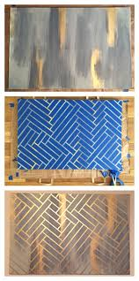 best 10 gold spray paint ideas on pinterest gold painted