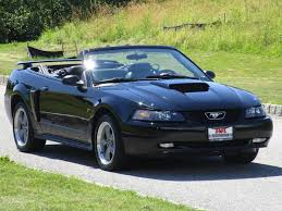 2001 mustang gt recalls 2001 ford mustang gt deluxe 2dr convertible in poughkeepsie ny r