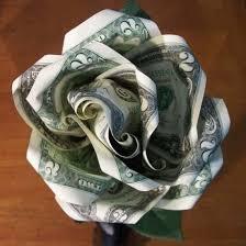 money flowers https img wonderhowto img 72 55 635034551749