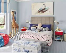 bedroom kids bedroom ideas with kids room wall decals also