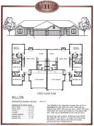 houses for sale with floor plans mobile homes for sale under 2000 small double wide home floor plans