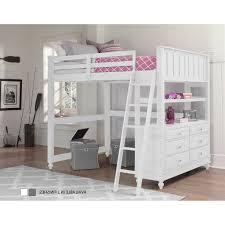 89 amusing rooms to go loft bed home design