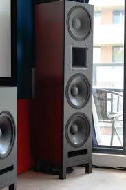 best value speakers for home theater 176 best home theater images on pinterest loudspeaker