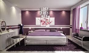 projets impressionnant couleur pour une chambre adulte pic sur