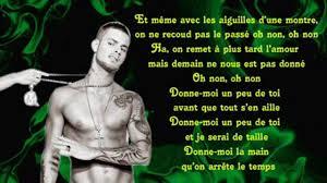 Le Meme Que Moi Lyrics - we be hot flavor flav clips officiel video dailymotion